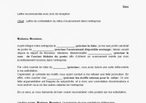 Lettre De Motivation Avs Inspection Academique Laboite Cv Fr