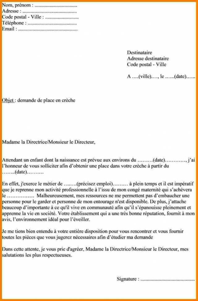 lettre de motivation brancardier sans exp u00e9rience