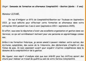 Exemple Lettre De Motivation Sapeur Pompier Volontaire Laboite Cv Fr