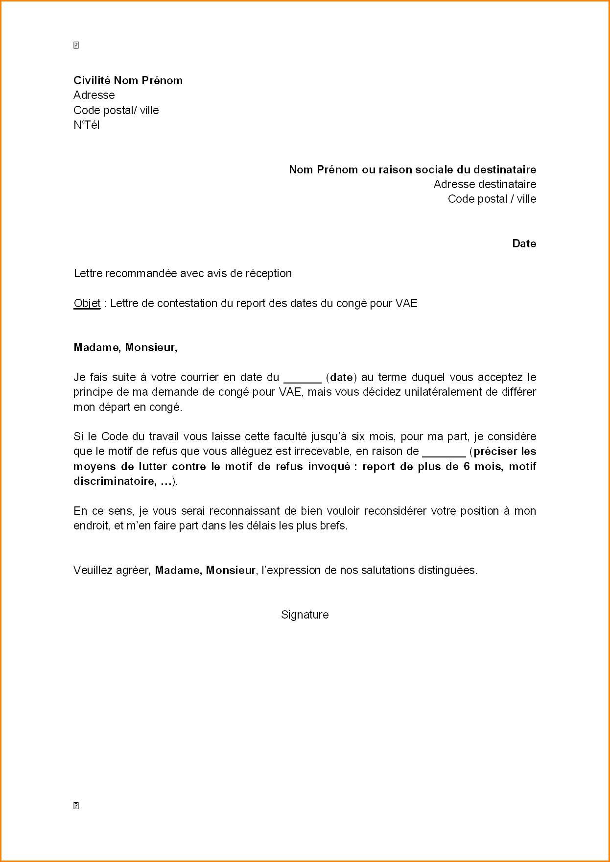 Lettre de motivation stage 3eme - laboite-cv.fr