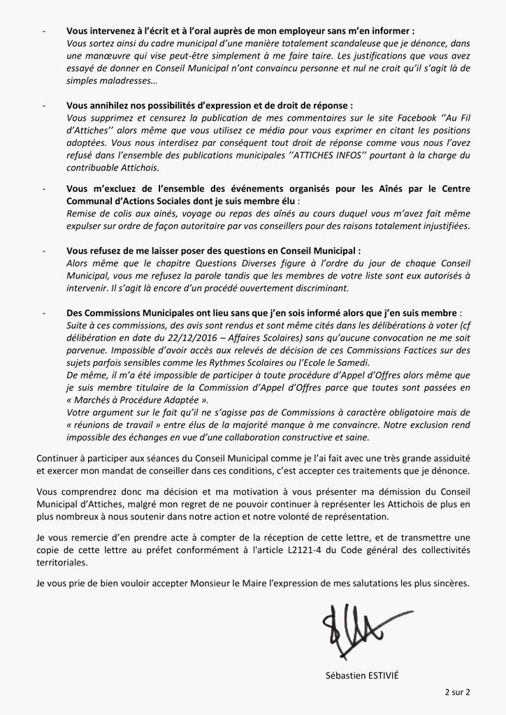 lettre de motivation charg u00e9 de communication mairie