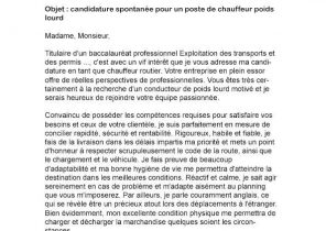 Archives Des Lettre De Motivation Page 89 Sur 107 Laboite Cv Fr