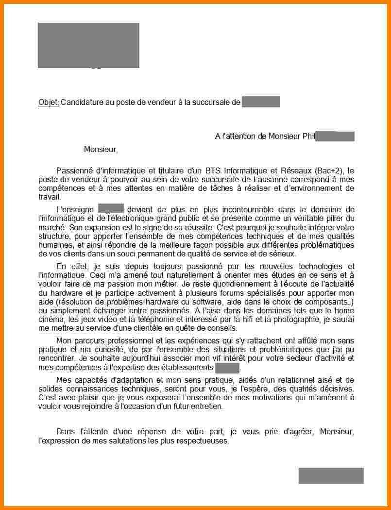 lettre de motivation agent d u0026 39 accueil cin u00e9ma