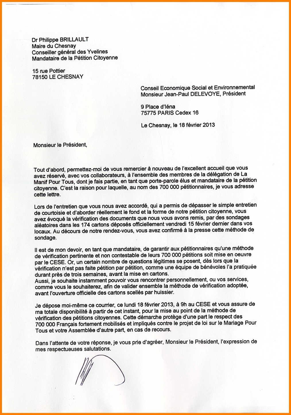 lettre de motivation conseil g u00e9n u00e9ral agent d u0026 39 entretien