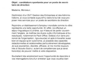 Difference Between Cv And Curriculum Vitae Laboite Cv Fr