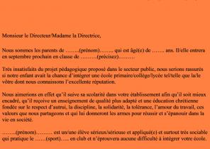 Lettre de motivation stage 2nd assp en creche - laboite-cv.fr