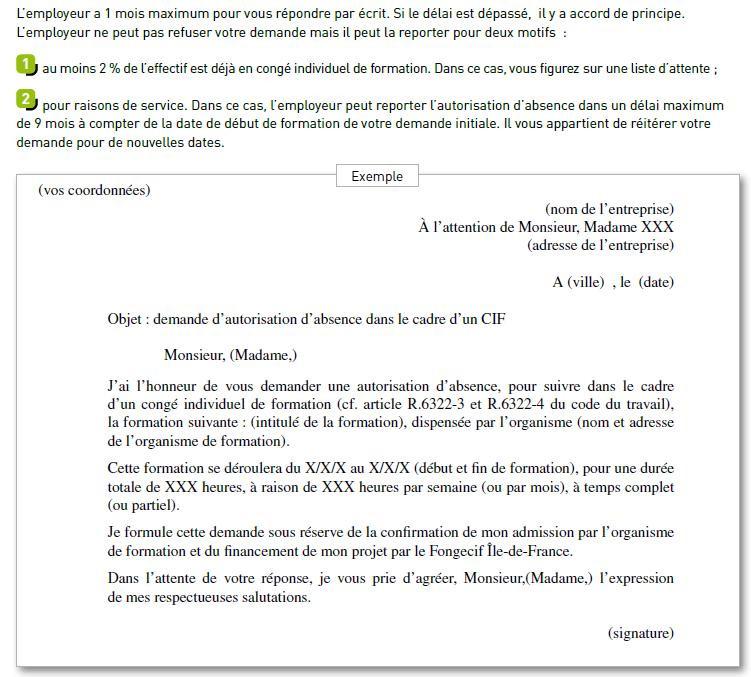 Lettre De Motivation Reconversion Exemple Laboite Cv Fr