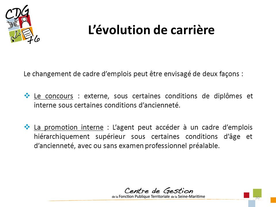 lettre de motivation promotion interne gratuit