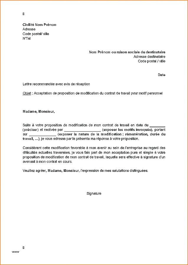 lettre de motivation manipulateur en radiologie