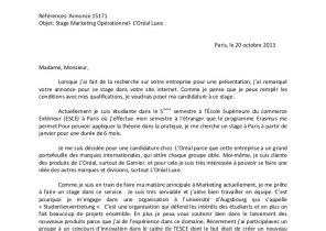 Modeles De Lettre De Motivation Candidature Spontanee Laboite Cv Fr