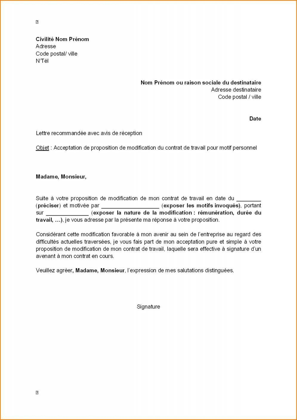 lettre de motivation formation couture