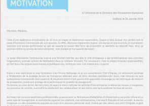 Lettre De Motivation Service Technique Hopital Laboite Cv Fr