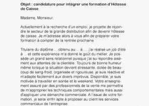 Qualite Sur Une Lettre De Motivation Laboite Cv Fr