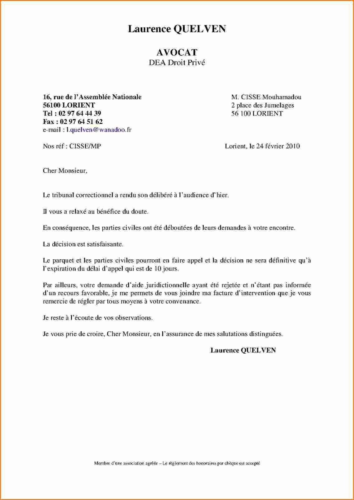 lettre de motivation gardien de la paix