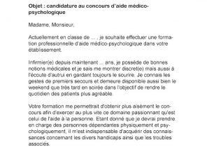 Archives Des Lettre De Motivation Page 26 Sur 46 Laboite Cv Fr