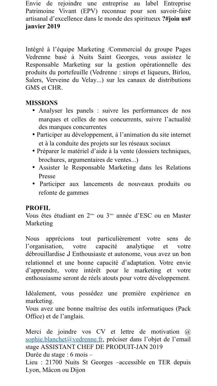 lettre de motivation iae licence gestion des entreprises