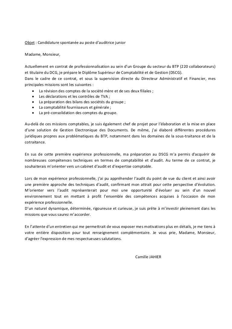lettre de motivation licence science pour la sant u00e9