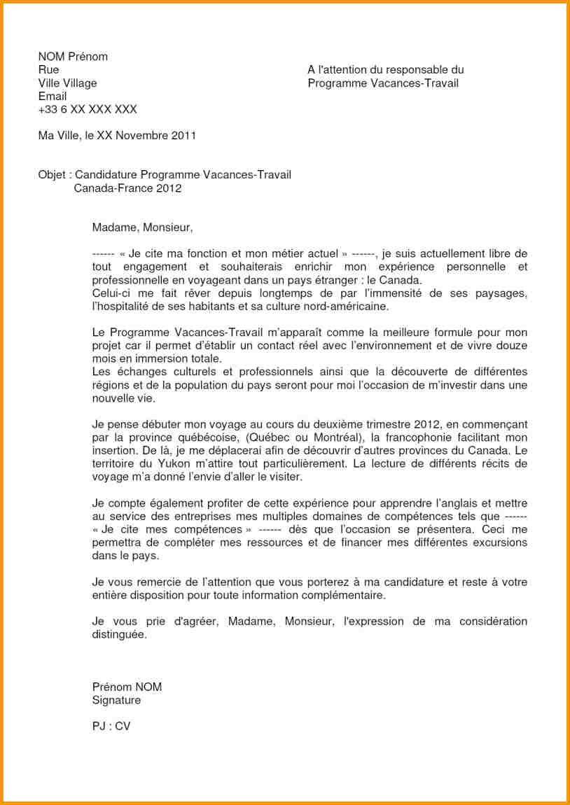 lettre de motivation monoprix job d u0026 39  u00e9t u00e9