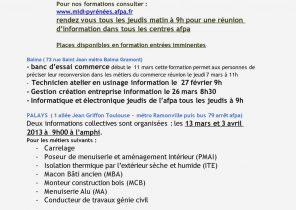 Lettre De Motivation Pour Bts Systeme Numerique Laboite Cv Fr