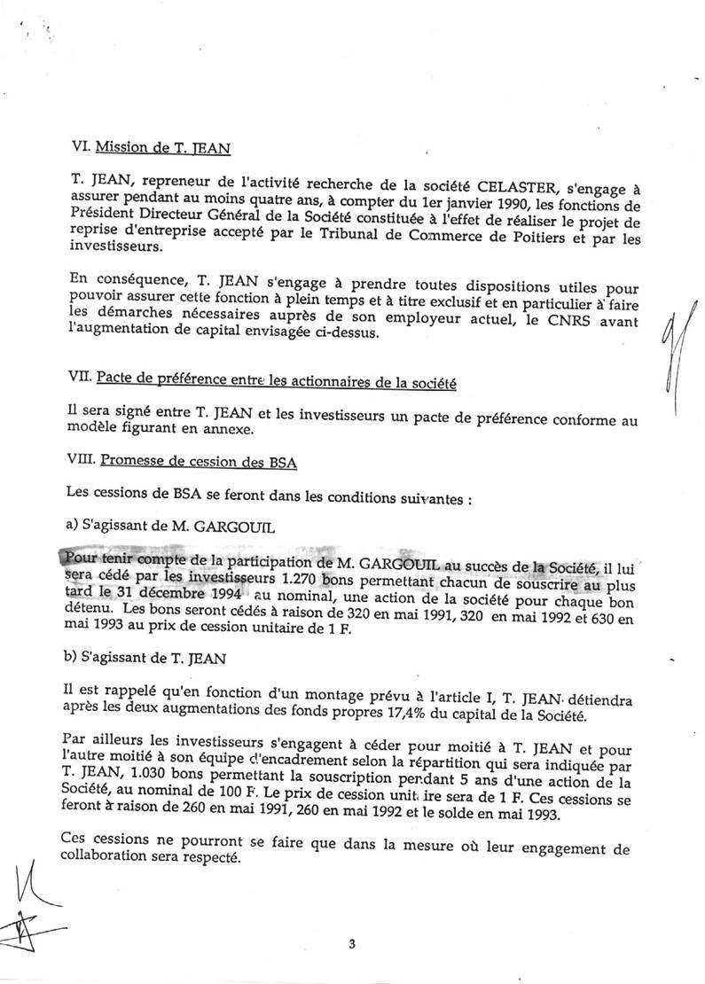 lettre de motivation reserve civile police