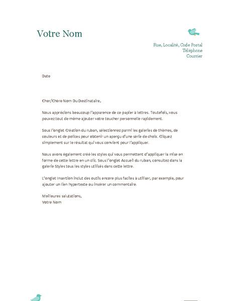 lettre de motivation pour demander une garantie jeune