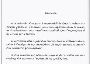 Lettre De Motivation Dut Carriere Juridique Laboite Cv Fr