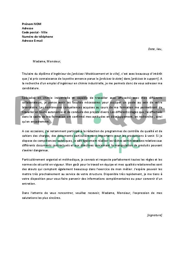 lettre de motivation auxiliaire de pu u00e9riculture hopital