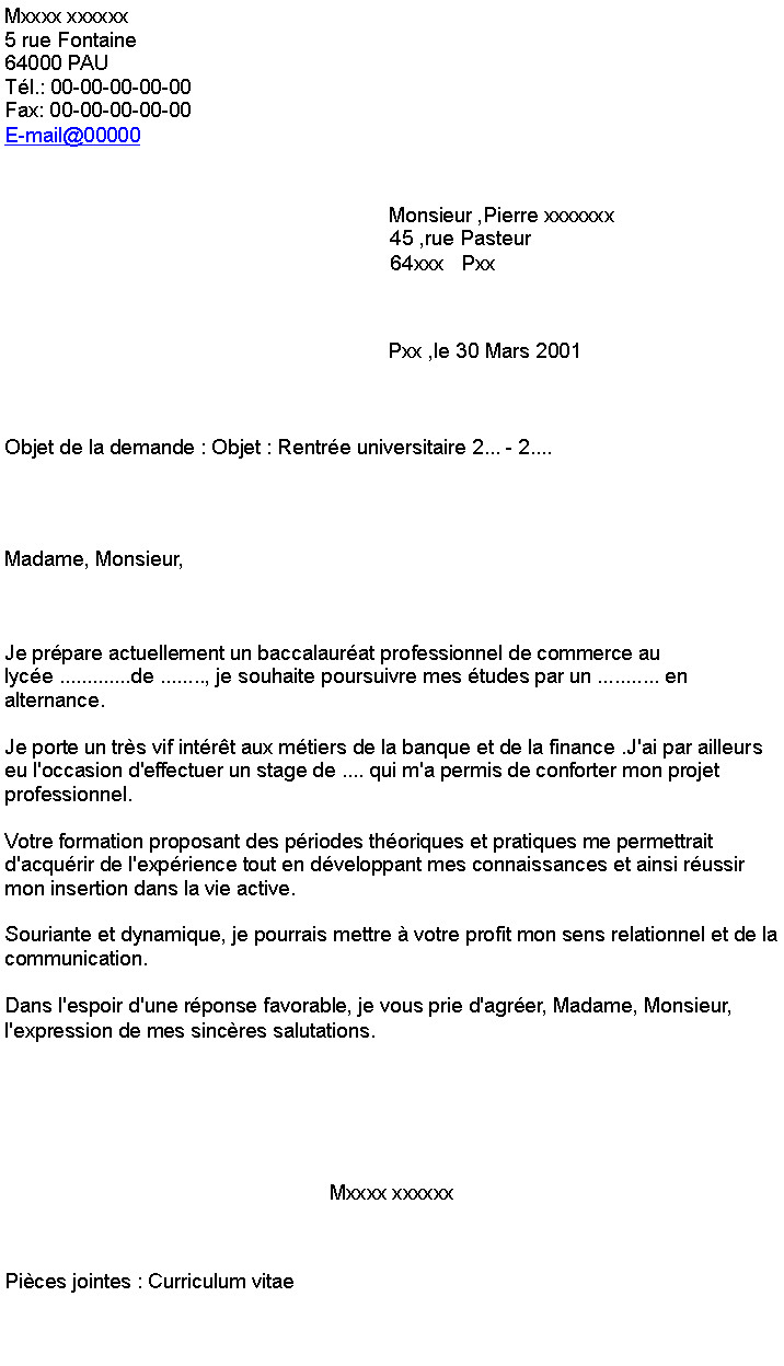 lettre de motivation conseiller en insertion professionnelle d u00e9butant