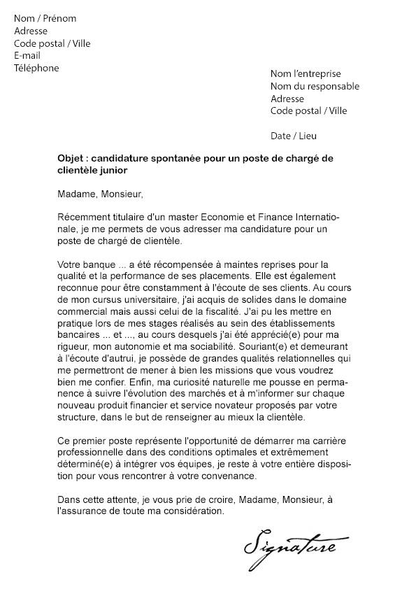 lettre de motivation secr u00e9taire administrative d u00e9butant