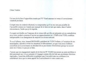 Lettre De Motivation Pour Vente Laboite Cv Fr