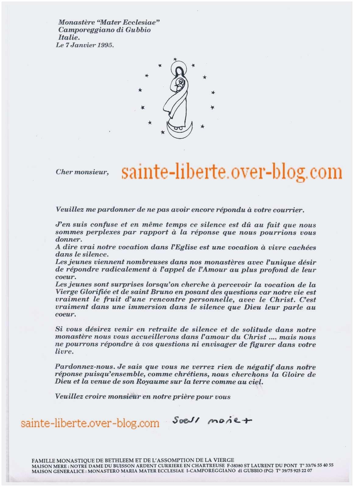 lettre de motivation pour hotesse d u0026 39 accueil d u00e9butant