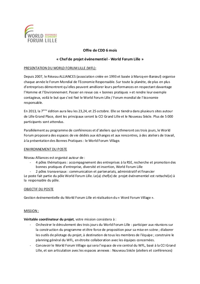 lettre de motivation pour formation permis c et fimo