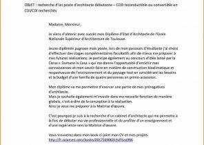 Lettre De Motivation Export Laboite Cv Fr