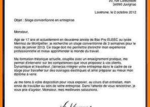 Lettre De Motivation Pour Sport Etude Laboite Cv Fr