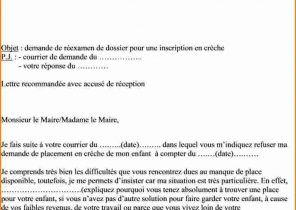 Lettre De Motivation Pour Dominos Laboite Cv Fr