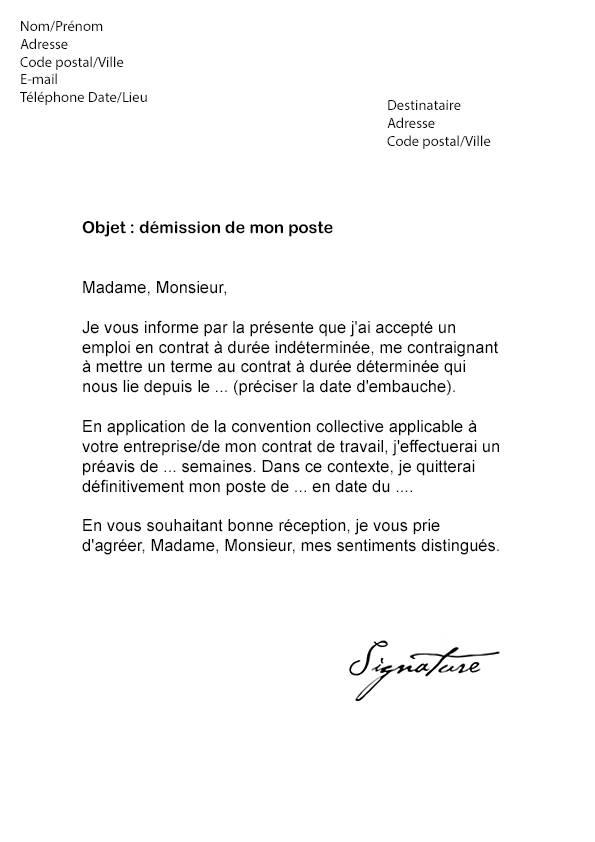 lettre de motivation fonction publique hospitali u00e8re