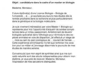 Lettre De Motivation Pour La Naturalisation Laboite Cv Fr