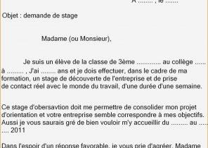 Lettre De Motivation Mcdonald Contrat Etudiant Laboite Cv Fr