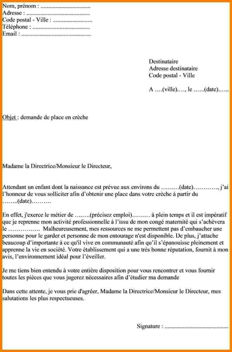 Lettre de motivation stage emt - laboite-cv.fr