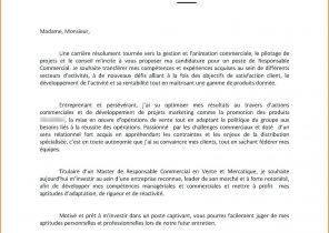 Archives Des Lettre De Motivation Page 13 Sur 24 Laboite Cv Fr