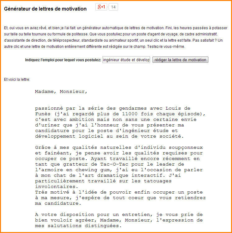 lettre de motivation changement de carri u00e8re