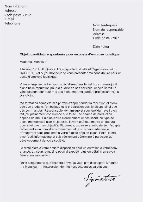 lettre de motivation concepteur vendeur cuisine schmidt