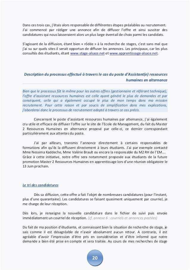 lettre de motivation conseiller en gestion de patrimoine