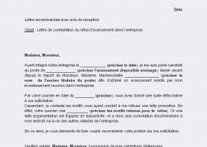 Archives Des Lettre De Motivation Page 5 Sur 24 Laboite Cv Fr
