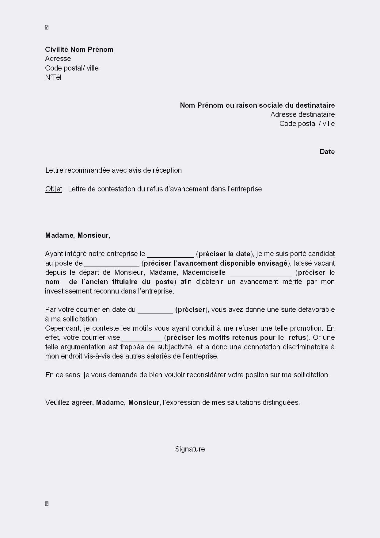 Lettre De Motivation Mcdo Etudiant Laboite Cv Fr
