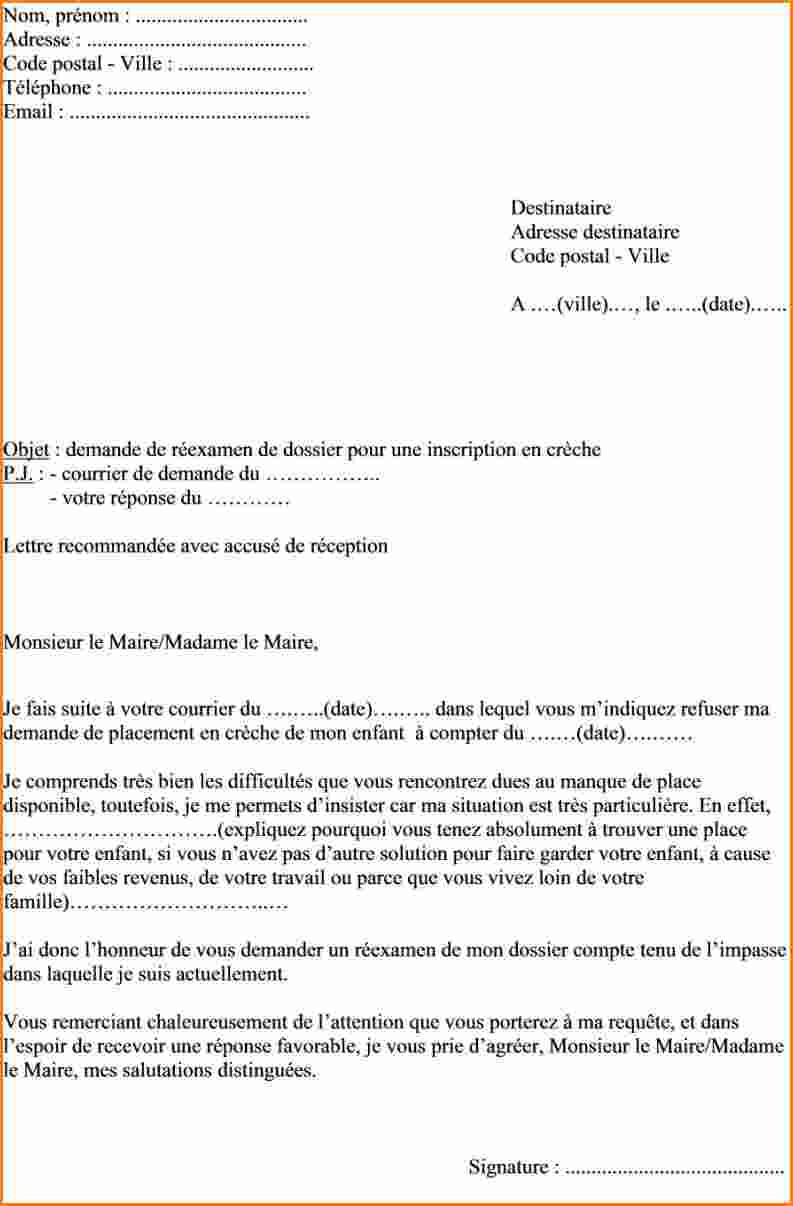 lettre de motivation stage decouverte moniteur educateur