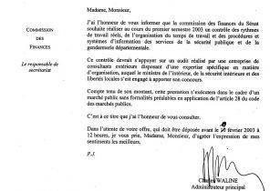 Archives Des Lettre De Motivation Page 108 Sur 146 Laboite Cv Fr