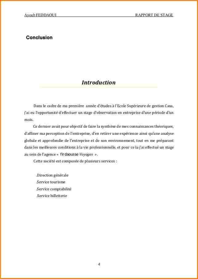 lettre de motivation pour 3 u00e8me pr u00e9pa pro