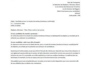 Laboite Cv Fr Page 106 Sur 218