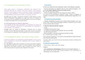 Lettre De Motivation Master Finance De Marche Laboite Cv Fr